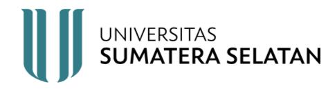 Fakultas Pertanian Universitas Sumatera Selatan